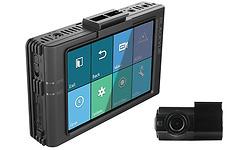 BlackVue DR490L-2CH 64GB
