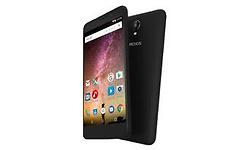 Archos Core 55p 16GB Black/Grey