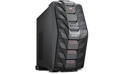 Acer Predator G3-710 (DG.E08EG.050)