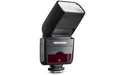 Cullmann Blitz CUlight FR36 Canon