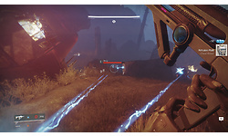Destiny 2 (PC)