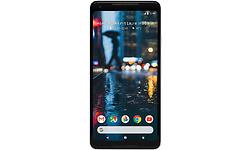 Google Pixel 2 XL 64GB White
