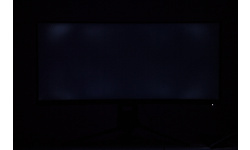Asus RoG Strix XG35VQ