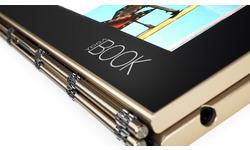 Lenovo Yoga Book YB1-X90F (ZA0V0036BE)