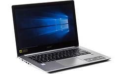 Acer Swift 3 SF314-52-32BR