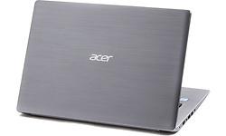 Acer Swift 3 SF314-52-51LG