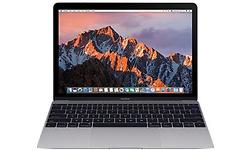 Apple MacBook 12 (MNYG2B/A)