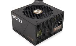 Seasonic Focus 750W Gold