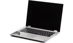 Lenovo Yoga 520-14IKB (80X800WMMH)