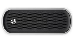 Lenovo IdeaCentre 620S-03IKL (90HC000RMH)