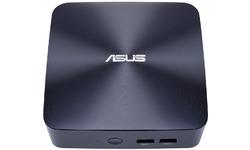 Asus ViVo Mini UN68U-BM011