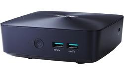 Asus ViVo Mini UN68U-BM012M