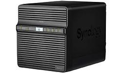 Synology DiskStation DS418J 4TB