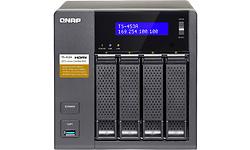 QNAP TS-453A-8G 12TB