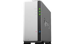 Synology DiskStation DS115J 4TB