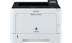 Epson WorkForce AL-M310DTN