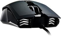 Cooler Master Devastator III RGB Combo Black (DE)