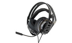 Plantronics RIG 400 Dolby Atmos Gaming Headset PC