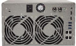 QNAP TS-853A-4G 16TB