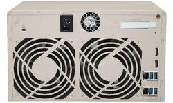 QNAP TVS-863-4G 16TB