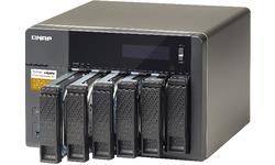 QNAP TS-653A-8G 24TB