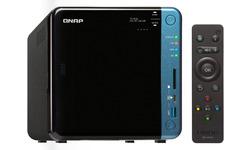QNAP TS-453B-4G 12TB