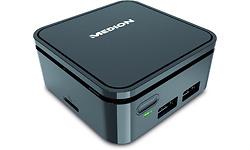 Medion Mini Akoya S22001 (10022028)
