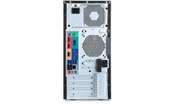 Acer Veriton M6650G (DT.VQAEG.004)