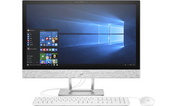 HP Pavilion 24 All-in-One PC 24-r050ng (2ML22EA)