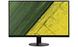 Acer 23IN 1920X1080 16:9 4MS