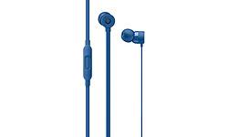 Apple by Dr. Dre urBeats3 Earphones 3.5mm Blue