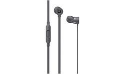 Apple by Dr. Dre urBeats3 Earphones 3.5mm Grey