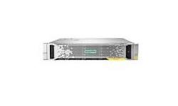 HP Enterprise SV3200