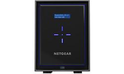 Netgear ReadyNAS 426 6TB