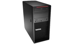 Lenovo ThinkStation P410 (30B3006VGE)