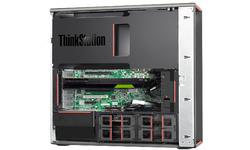 Lenovo ThinkStation P710 (30B70031GE)