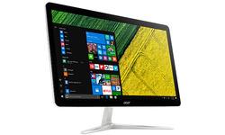 Acer Aspire U27-880 NL