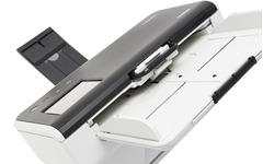 Kodak Alaris S2080W