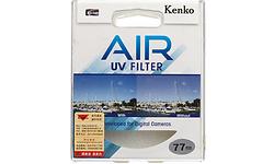 Kenko 77mm Air UV Ultraviolet