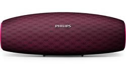 Philips BT7900 Pink