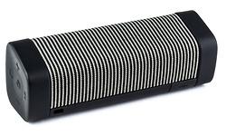 Denon Envaya Pocket Black/Grey