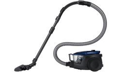 Samsung VC3100 Anti-tangle Essential