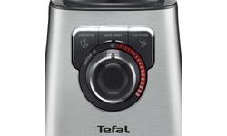 Tefal Perfectmix Blender BL811D RVS