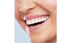 Oral-B Pro 2 2950N