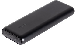 Anker PowerCore 20000 Black