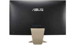Asus Vivo V241ICUK-BA029T