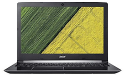 Acer Aspire A517-51-5832