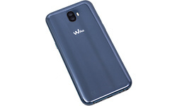 Wiko Wim 64GB Turquoise