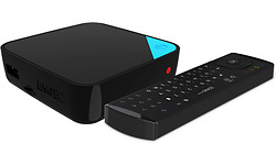 Emtec TV Box Android Streamer F510