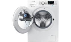 Samsung WW80K5400WW AddWash